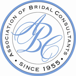 Association of Wedding Gown Specialists Australia