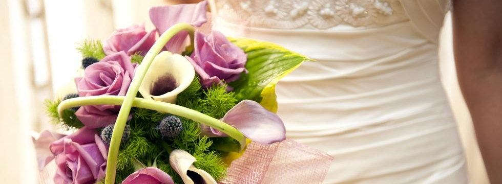 Wedding dress cleaning wedding dress cleaners for Dry clean wedding dress cost